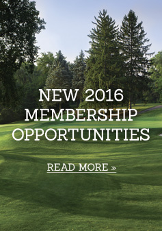 New 2016 Membership Opportunities. Read More »